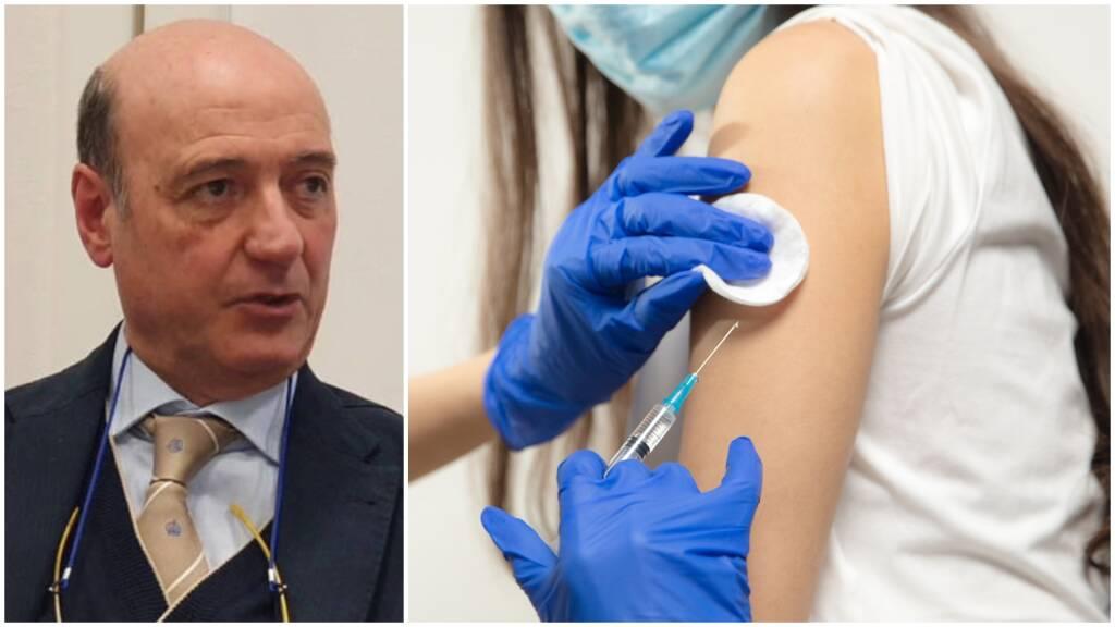 icardi vaccino