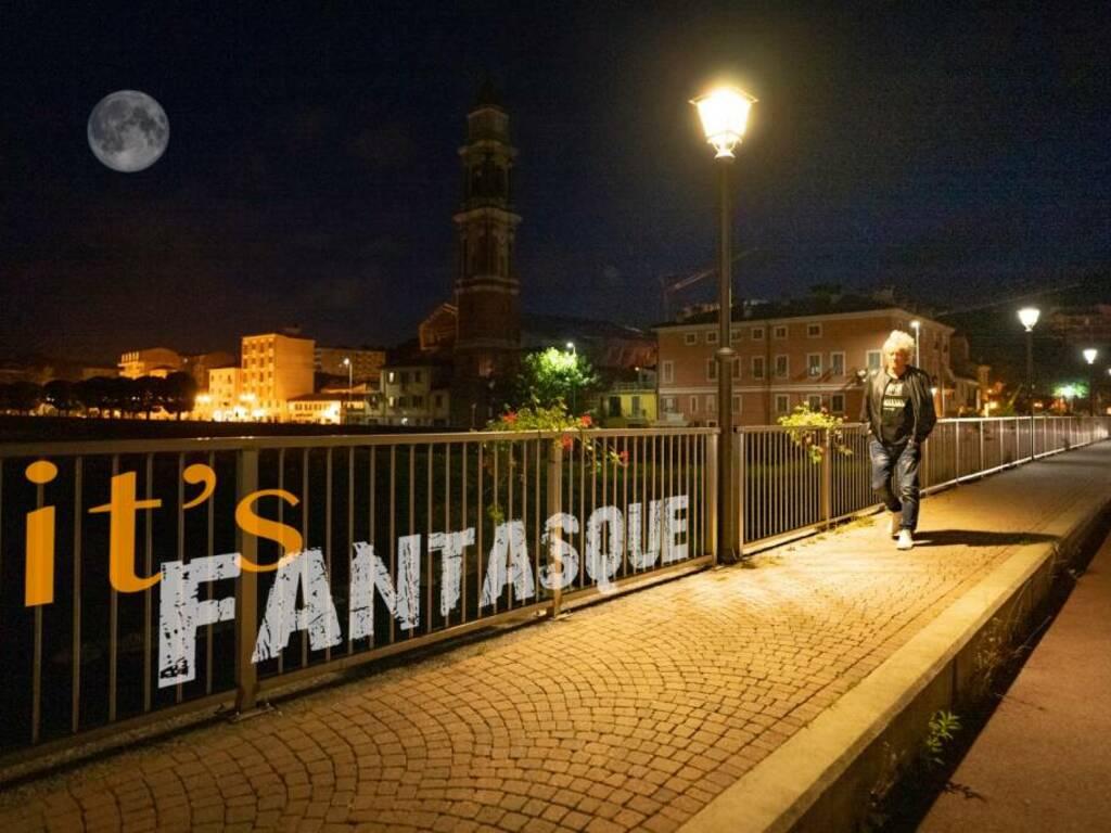 fantasque - marco francia