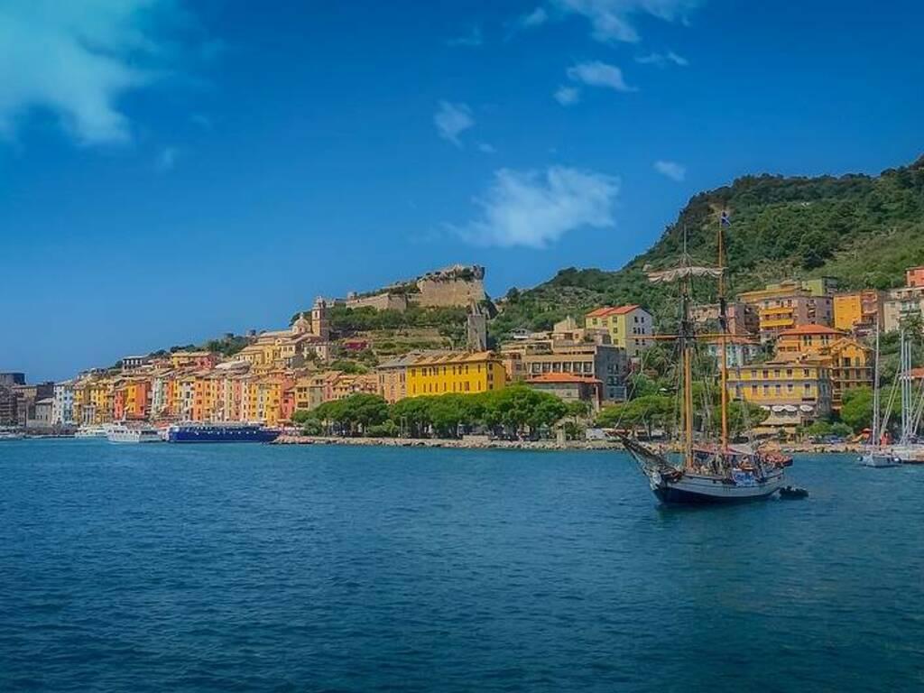 Riviera Ligure Confesercenti