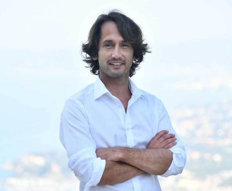 Luigi Pierfederici