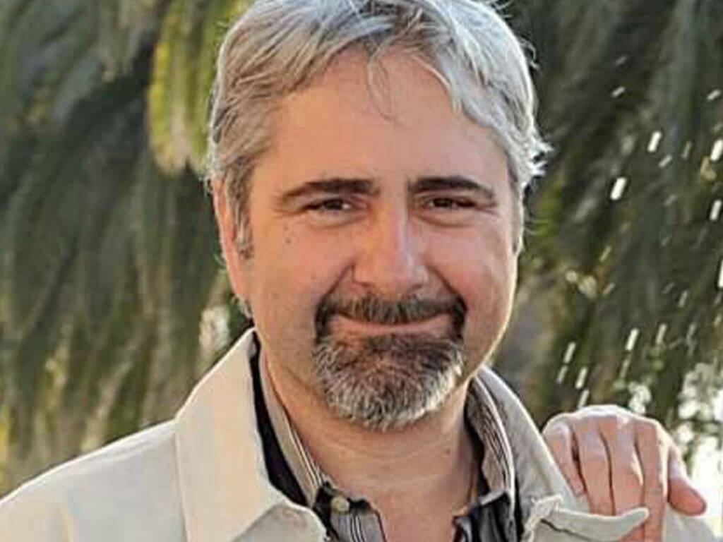 Roberto Franco Loano