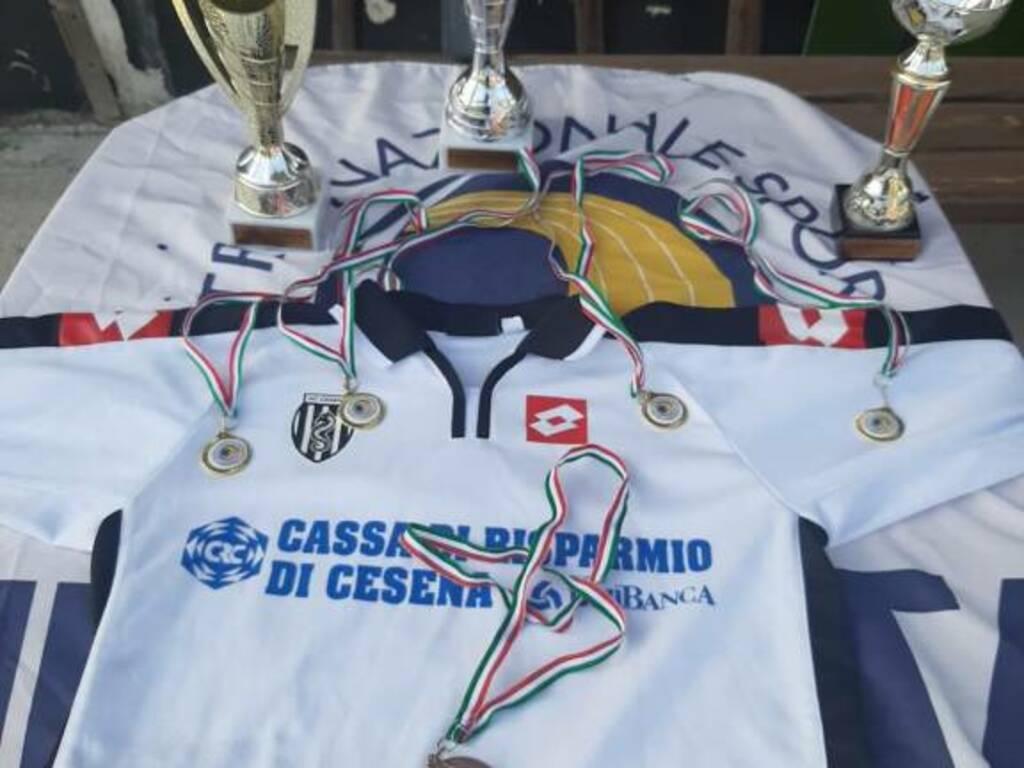 Rassegna Zeronovanta 2011/2012