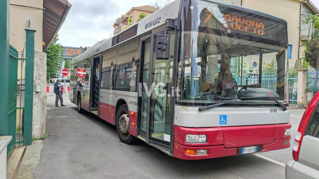 Bus Tpl