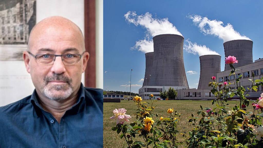 cingolani nucleare