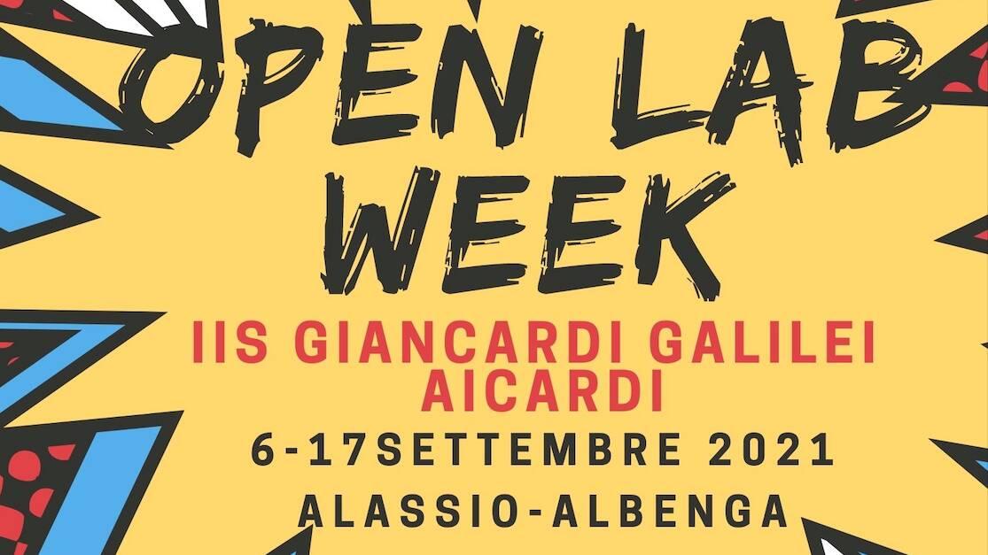 Giancardi Aicardi