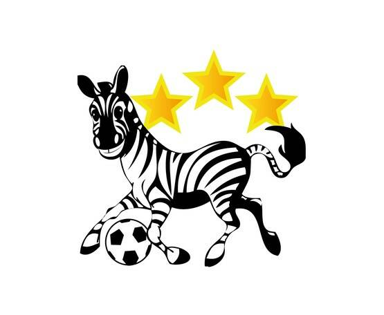 Juventus superstar alla Ravenna Cup 2021