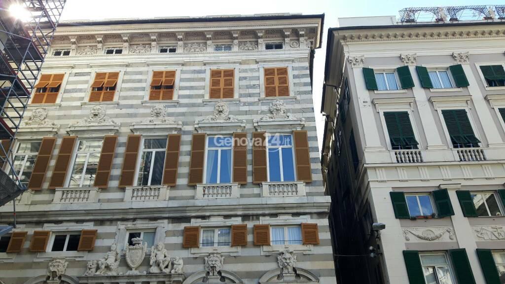 Palazzo Rinaldo Fieschi