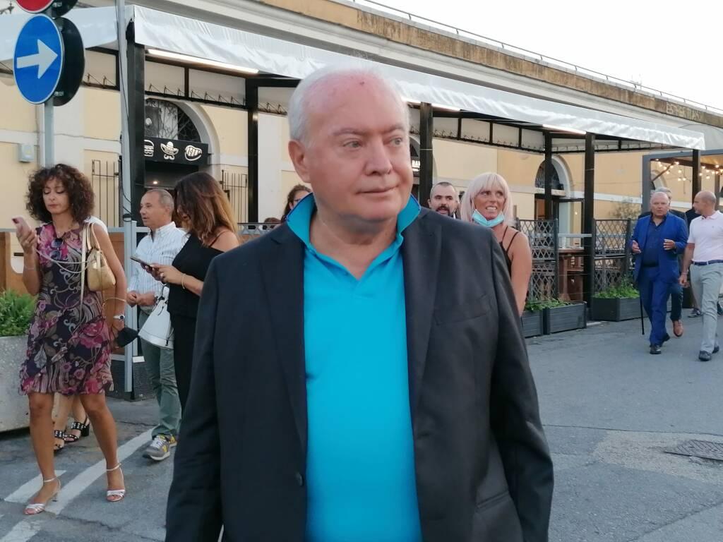 Versace Savona