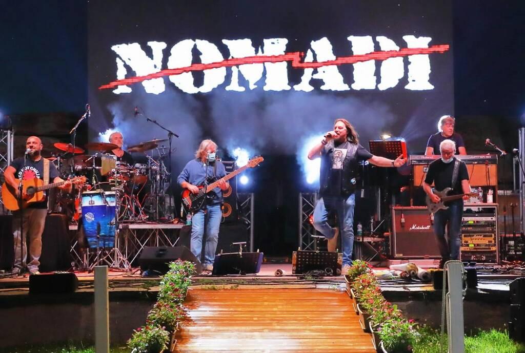 ceriale festival nomadi