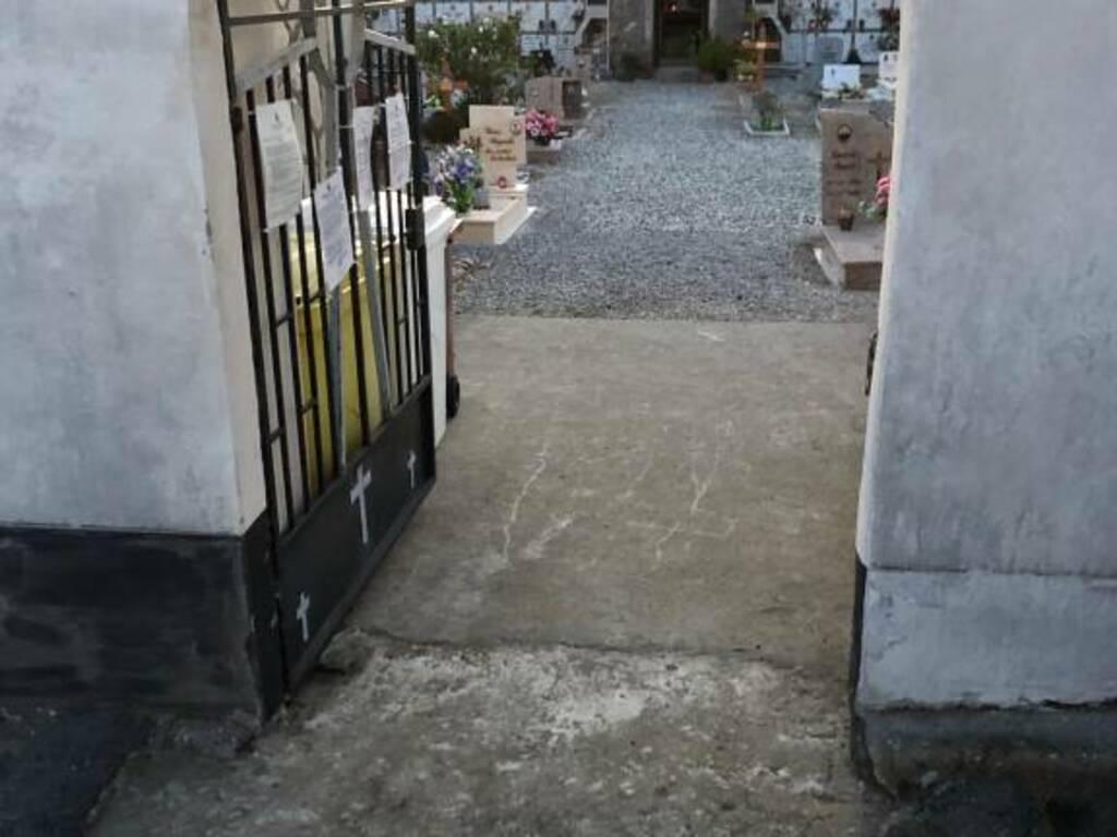 cimitero cimiteri albenga frazioni generica