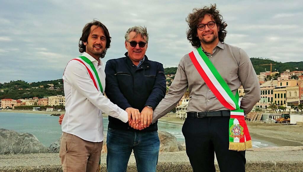 Pierfederici Bozzano castellini