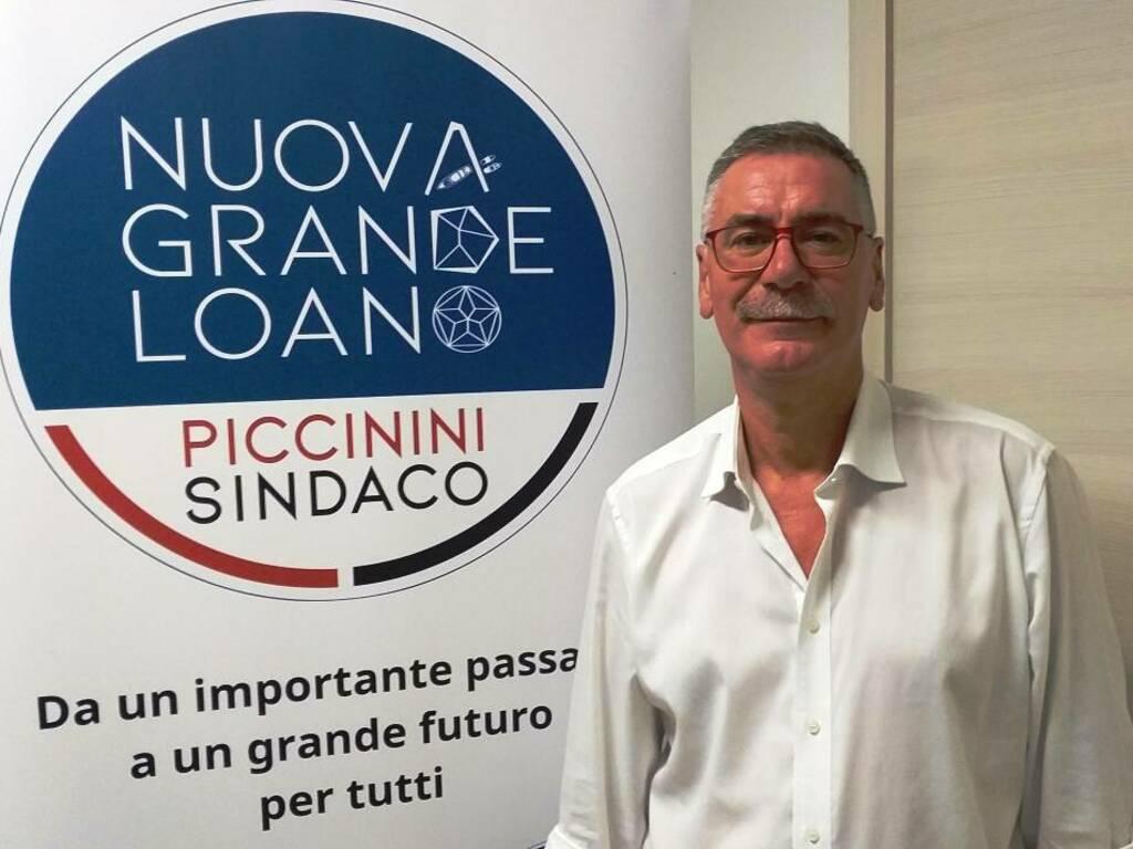 piccinini loano 2021