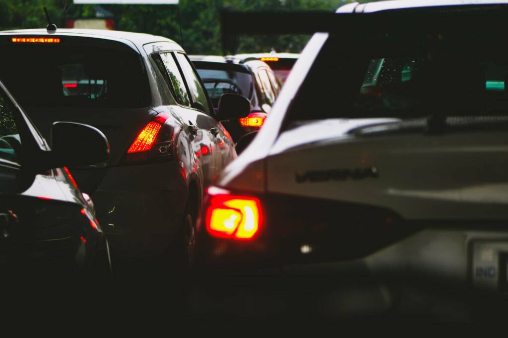 rimborso-biglietto-autostradale-incentivi-italia