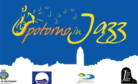 50x70_spotorno-in-jazz-2014