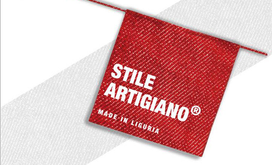stile-artigiano2014