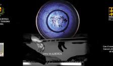 slider-homepage-concorso-pianistico-albenga1-e1410364264940