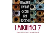locandina_Vizib
