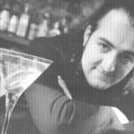 Giorgio Cazzante