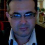 Piero Pirritano