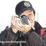 fotografAle