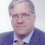 Michele Lenzi - Ceriale SV