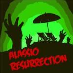 Alassio Resurrection