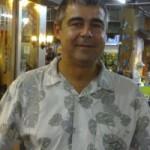Sergio Uras