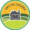 Uniti per Garlenda