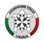 CasaPound Liguria