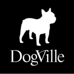 JanDogville