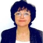 Angelica Lubrano