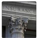 Insurer85