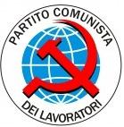Partito Comunista dei Lavoratori Albenga