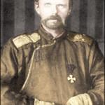 Von Ungern Sternberg