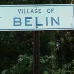 bellubelin