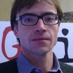 Federico De Rossi