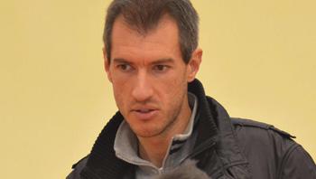 Christian Galfrè
