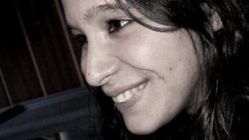 Olivia Stevanin