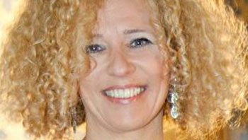 Maria Gramaglia