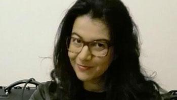 Daria Croce