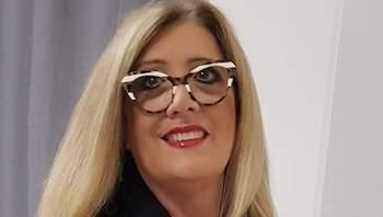 Rosalba Scarrone