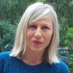 Mary Caridi