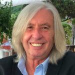 Sandro Chiaramonti