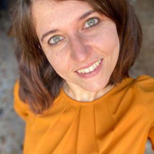 Giulia Grenno