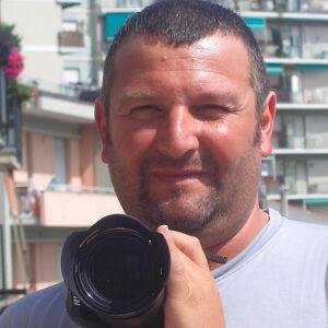 Danilo Vigo
