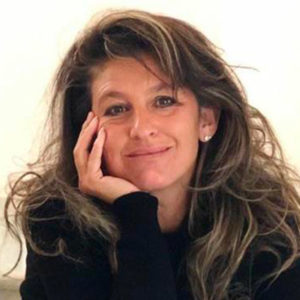 Paola Gavarone